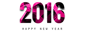 Happy New Year 2017 Images - New Year 2017 Quotes   Wishes, Greetings, Pictures