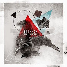 "Music Spot: Alteras ""Oh Tragedy"""