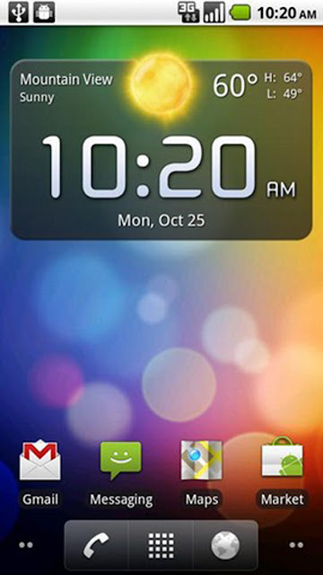 mrtechpathi_complete_guide_to_customize_your_home_screen_icons_in_android