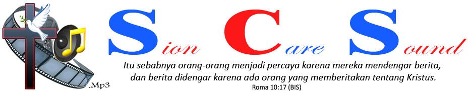 Kumpulan Khotbah Kristen Renungan Kristen, Khotbah before 30, Lirik dan lagu ibadah kreatif mp3.