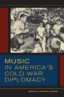 http://www.amazon.com/Americas-Diplomacy-California-Studies-20th-Century/dp/0520284135/ref=sr_1_1?ie=UTF8&qid=1433274534&sr=8-1&keywords=fosler-lussier