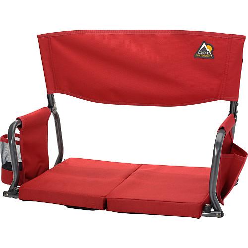 Stadium Chair & Stadium Bleacher Chairs - SportsUnlimited.com