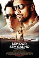 Assistir Sem Dor, Sem Ganho 720p HD Blu-Ray Dublado
