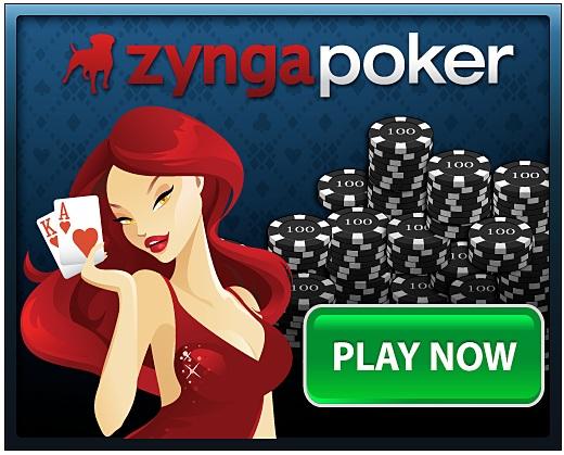 zynga texas holdem poker pic 1