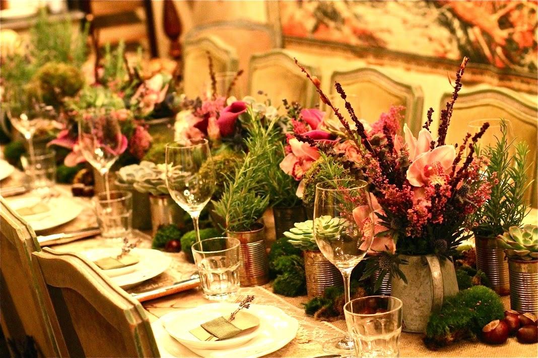 Букеты с орхидеями мастер класс 2