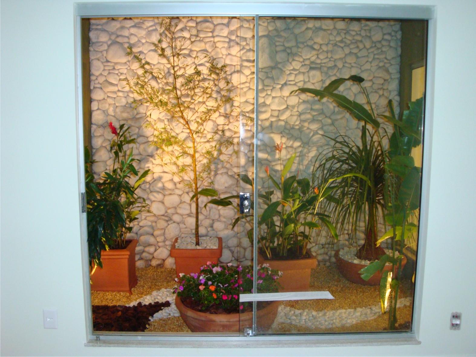 Pincel Magia Arte Decoração: Jardim de Inverno #A76E24 1574 1181
