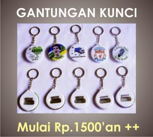 http://airlanggasouvenir.blogspot.com/search/label/gantungan%20kunci