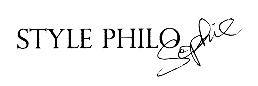 Style PhiloSophie