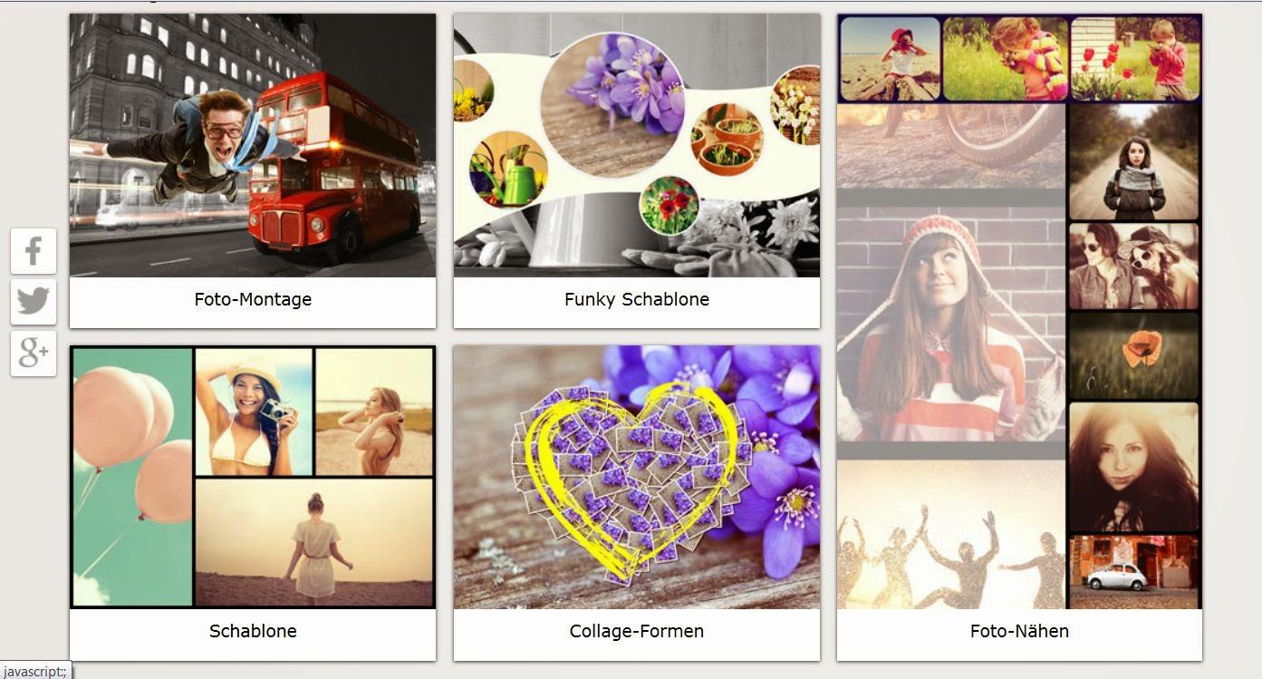Видео и фото в одном коллаже приложение