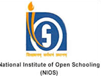 NIOS 12th Class XII Hall Ticket 2015