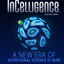 Learn About InCelligence by USANA