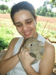 Silmara Souza