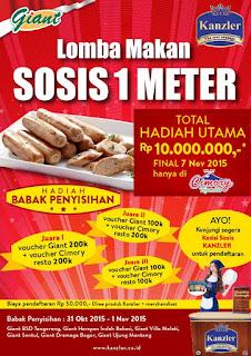 Info-Lomba-Lomba-Makan-Sosis-1-Meter