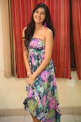Actress Sangeetha latest sizzling photos-thumbnail-12