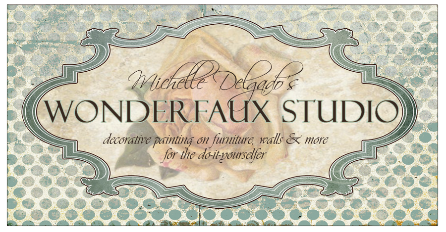 WonderFaux Studio