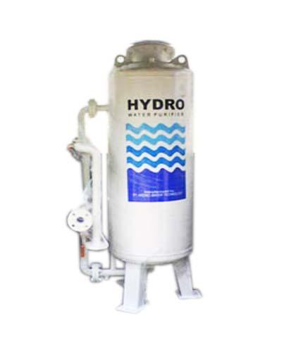 filter penyaring air kapasitas industri