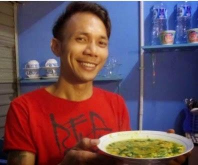 resep masakan nusantara asinan jakarta resep kacang bawang renyah ...