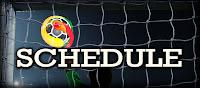 jadwal liga super 2013 putaran kedua