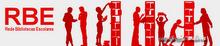 Rede de Bibliotecas Escolares - Blogue