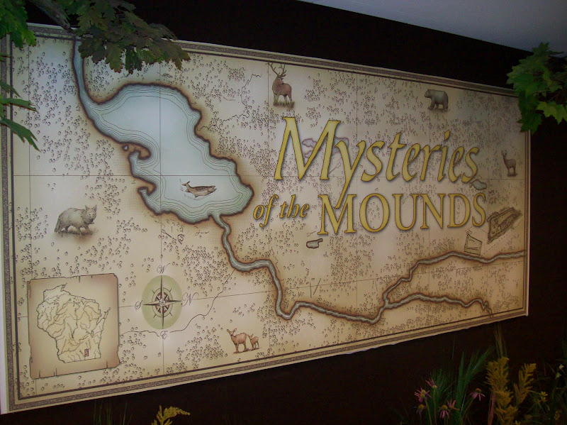 the mysteries of the wright mounds Wright brothers' patent discovered in a cave category: modern mysteries | posted on 4-5-2016 | 8 comments a missing patent for the world's first powered flying machine has been found in an old archive in kansas.