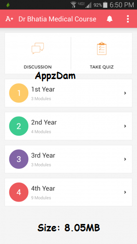 AutoResponder For WhatsApp™ V1.1.5 Apk [Pro] [Latest] gillesalv dr.app