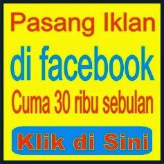 http://bengkelusaha.blogspot.com/2013/12/iklan-termurah.html