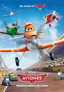Descargar Aviones