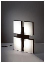 floor lamps, leuchten, wall lights