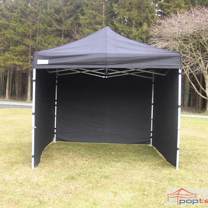 Points to Consider Before Buying a Popup Gazebo in Ireland & Buy Commercial Pop Up Tents u0026 Gazebos Online in Ireland