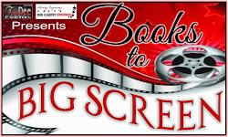Books To Big Screen