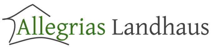 Allegrias Landhaus