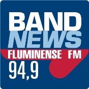 ouvir a sintonia da Rádio BandNews FM 94,9 ao vivo e online Rio de Janeiro RJ
