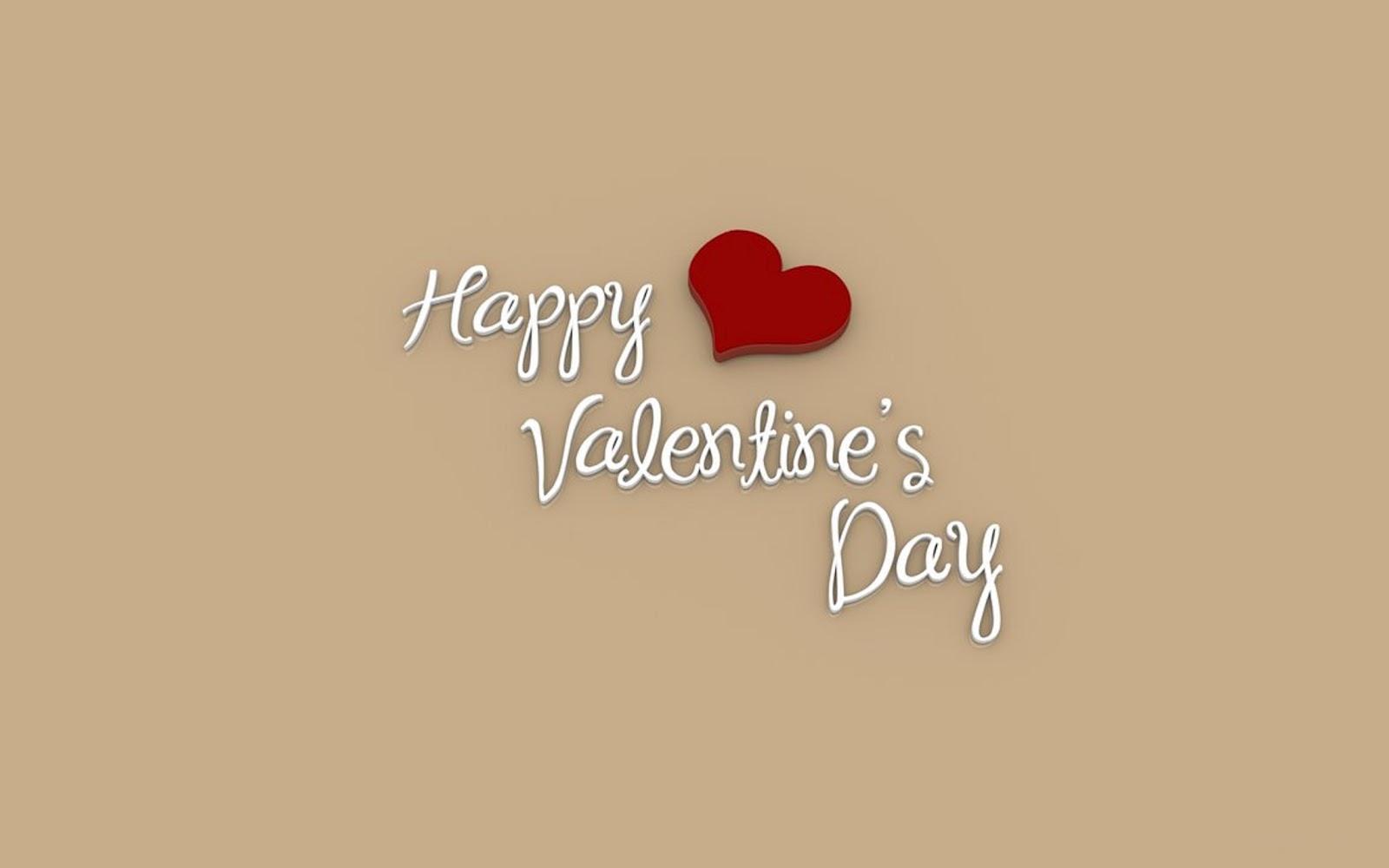 http://3.bp.blogspot.com/-y7zfWsx-ruE/TzQKmpUJDsI/AAAAAAAAHIM/MPTuo-QA4NU/s1600/Happy%20Valentine%20Day%20sayings.jpg
