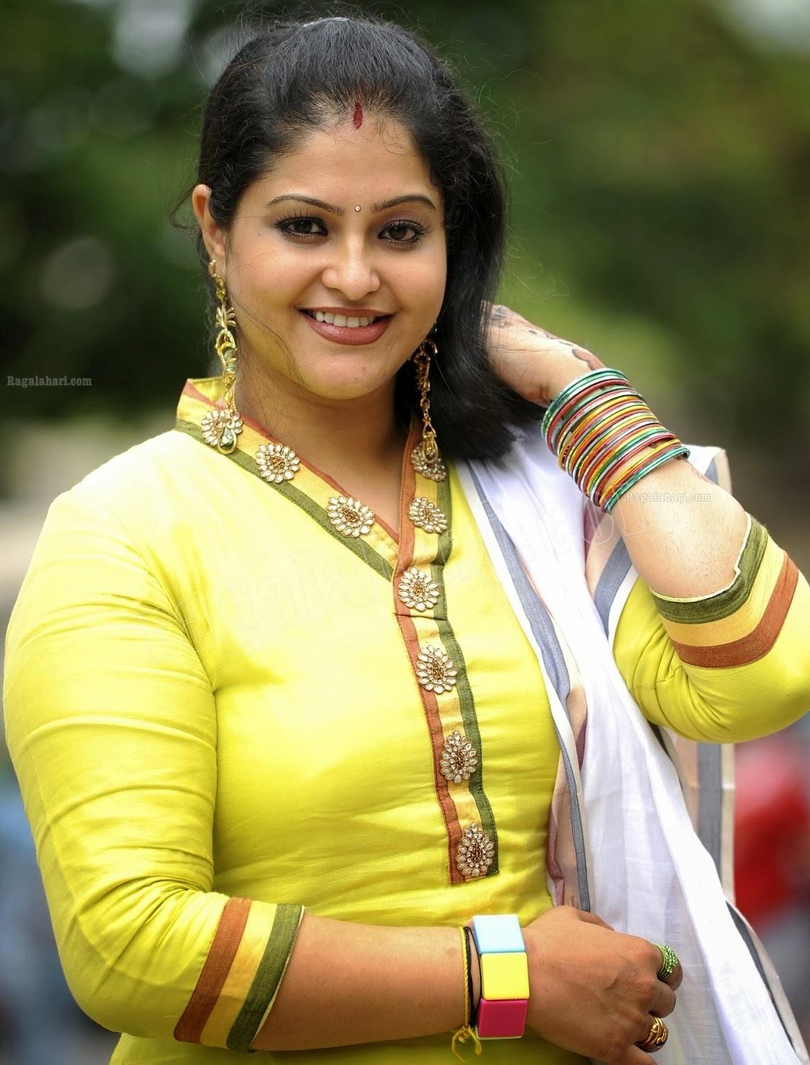 Telugu actress rasi fucking sex photos -