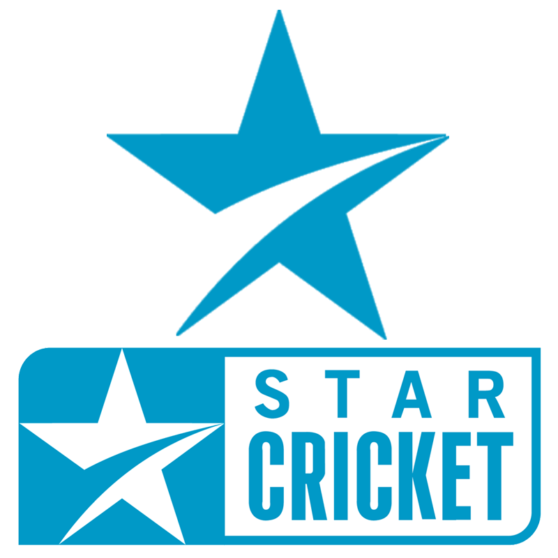 live cricket on star cricket