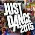 Just Dance 2015: confira a lista completa de músicas do jogo