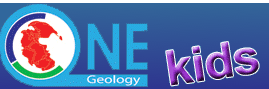 http://www.onegeology.org/extra/kids/earthprocesses/weathering.html