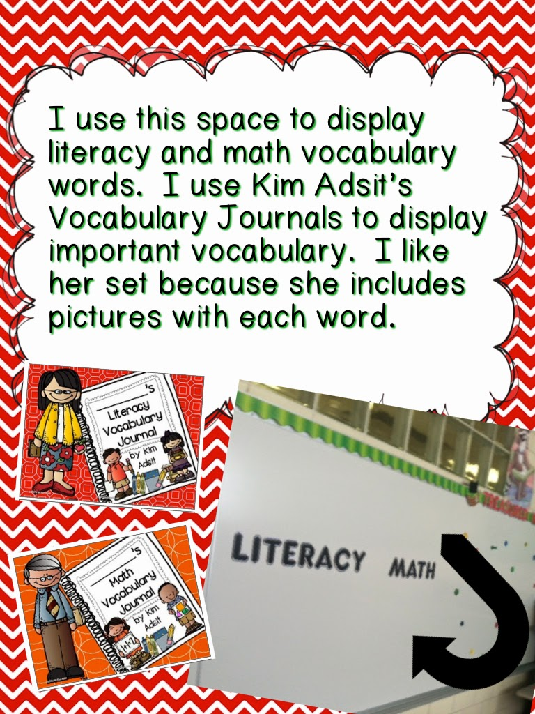 http://www.teacherspayteachers.com/Store/Kim-Adsit/Search:vocabulary%20journal