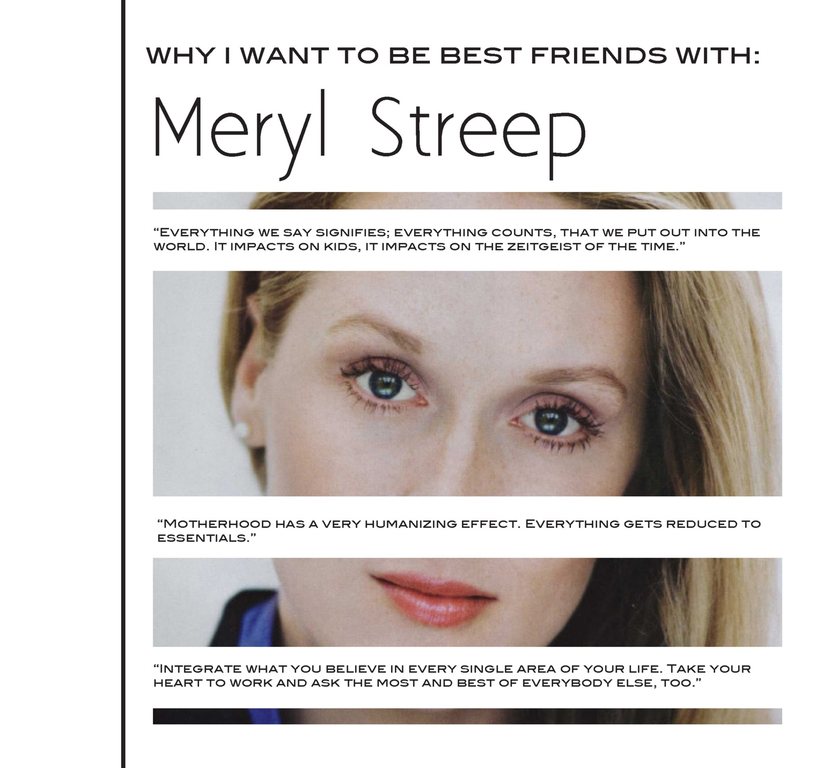 http://3.bp.blogspot.com/-y83919ov7FI/ULL7It5b1UI/AAAAAAAADiw/p3mvdjG4oc8/s1600/Meryl+Streep.tiff