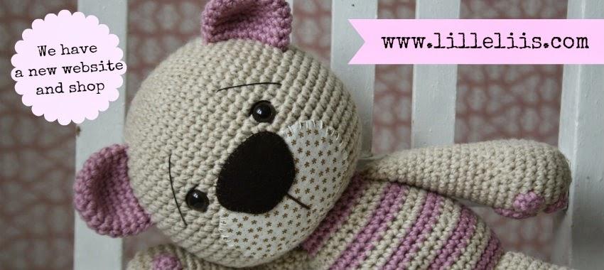 lilleliis.blogspot.com