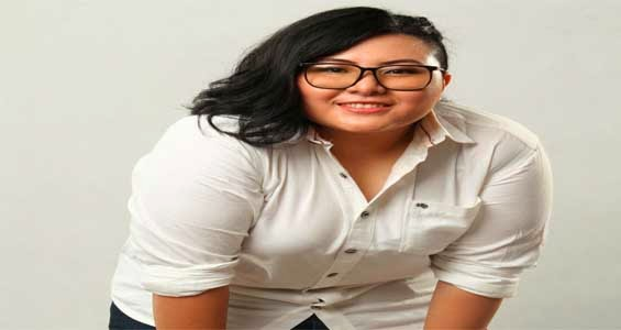 Kisah cerita sejarah perjalan Yuka di Indonesian Idol 2014