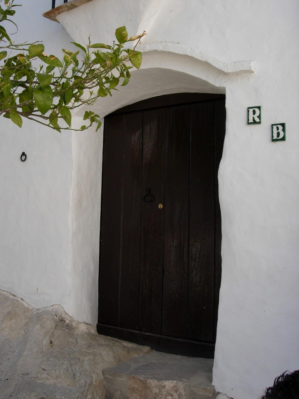 Casa victoria villaluenga del rosario nuestras casas - Casas especiales ...