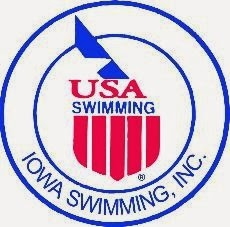 Iowa Swimming Inc.