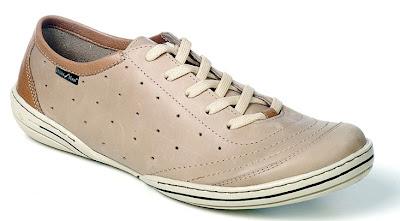 Zapatillas para hombres Stork Man 2013