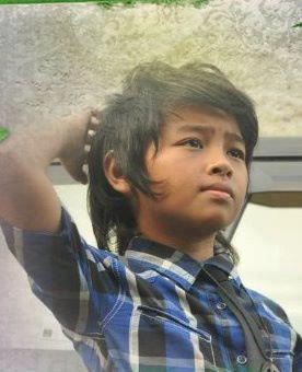 Dp Bbm Foto Coboy Junior Display Picture Coboy Junior Dp Bbm, dp bbm