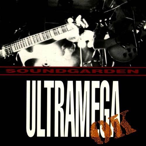 [1988] - Ultramega OK
