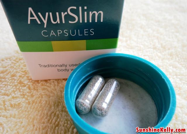 Himalaya herbal healthcare, himalaya ayurslim, herbal slimming products, herbal slimming pills, ayurslim, himalaya