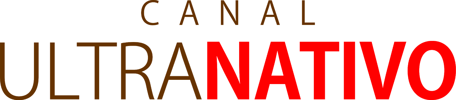 Canal Ultranativo