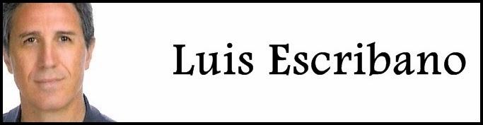 http://www.eldemocrataliberal.com/search/label/Luis%20Escribano