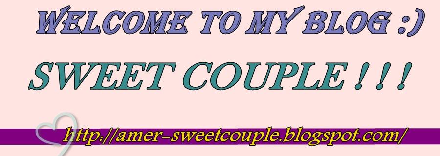 : AMER &  IERA :